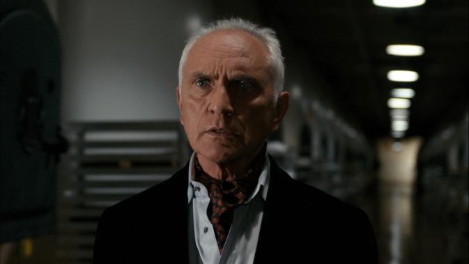 gs-Terence Stamp as Siegfried