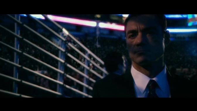gs-David S Lee as Rico
