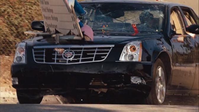 gs-Cadillac DTS 06