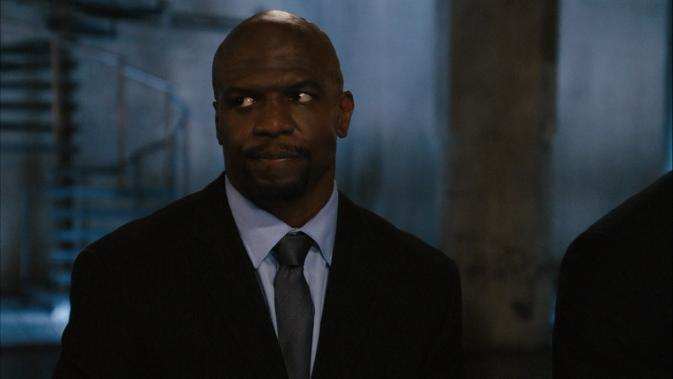 gs-Terry Crews as Agent91