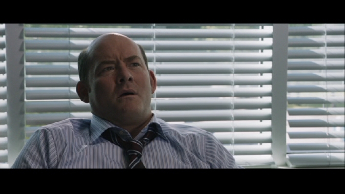 fd5-David Koechner as Denis