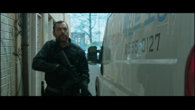 bp-David S Lee armed
