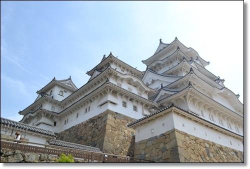 姫路DSC_0355-20180422