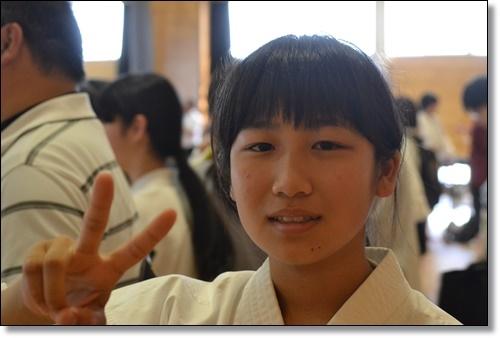 運動会と少林寺IMG_5315-20180605