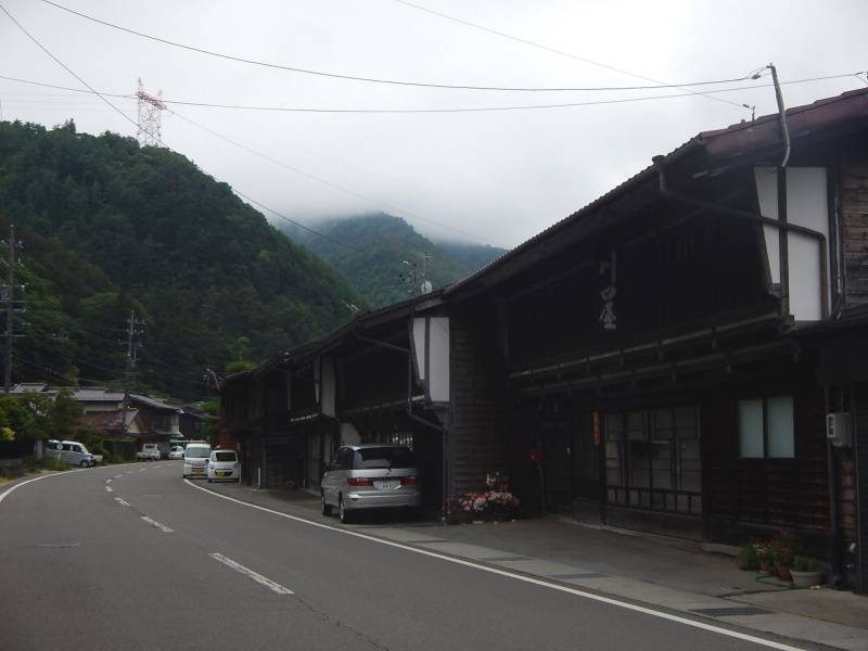1806_motoyama