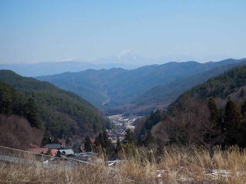 1804_ushikubi
