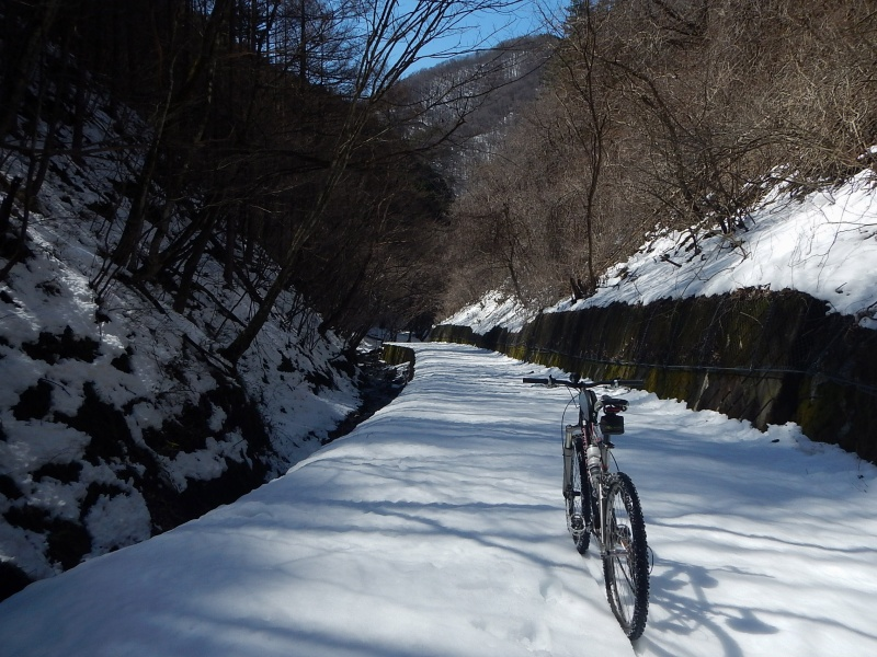 1804_snow