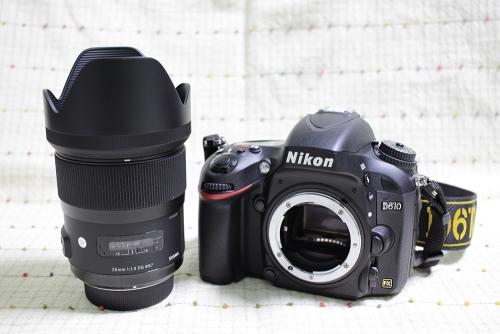 D650-35mm-1000px-b.jpg