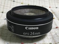 EFS24mm-1000px-2.jpg