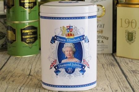 20180604エリザベス女王