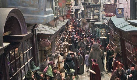 20180620diagon-alley-harry-potter.jpg
