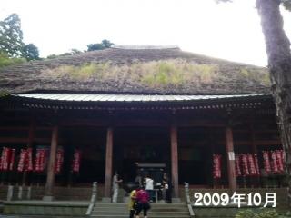 20091003hiyakusi2.jpg
