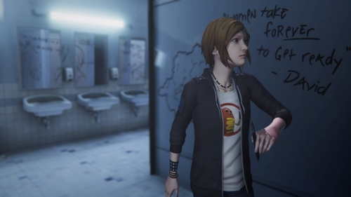 Life is Strange_ Before the Storm_20190318185445