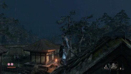 SEKIRO™: SHADOWS DIE TWICE_20190327230029