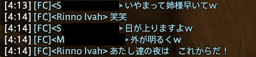 b000296.png
