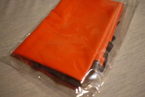 P1650431.jpg