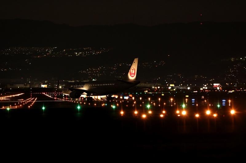 伊丹空港4180607