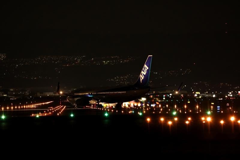 伊丹空港5180607