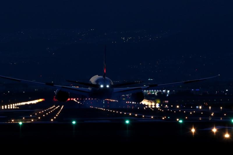 伊丹空港7180607