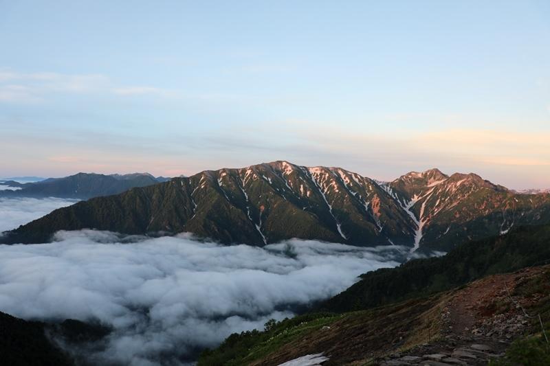雲海3180714