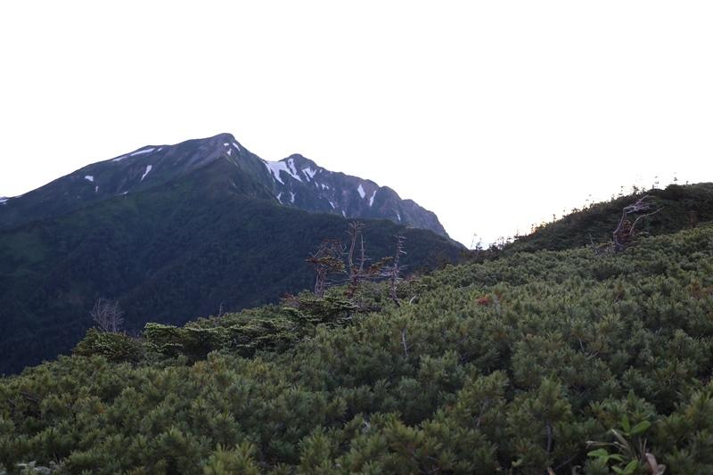 山の景色2180714