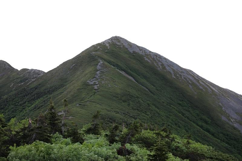 山の景色3180714