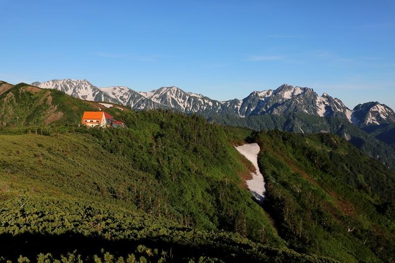 山の景色4180714