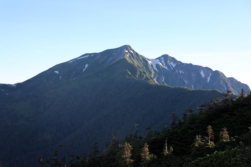 山の景色5180714