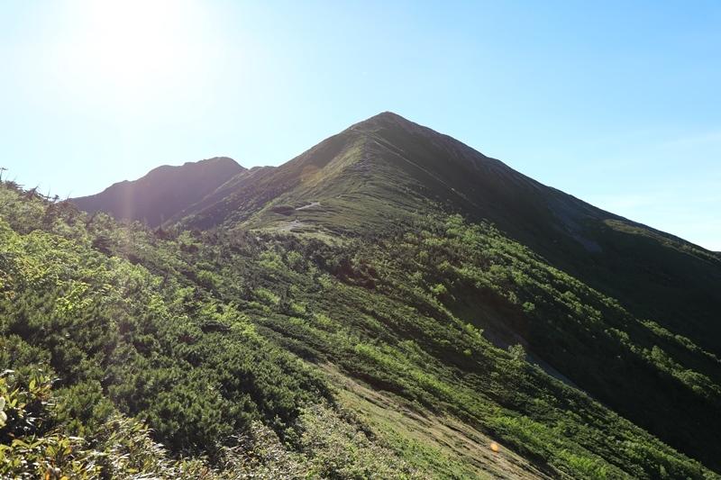 山の景色7180714