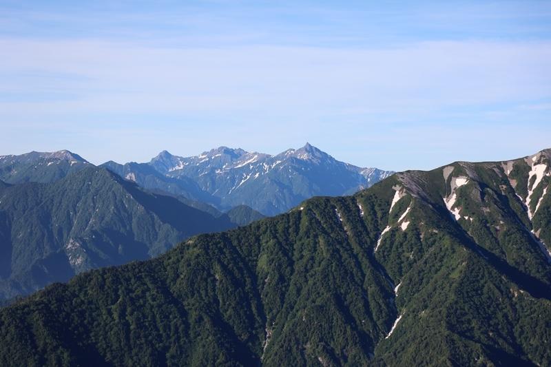 山の景色9180714