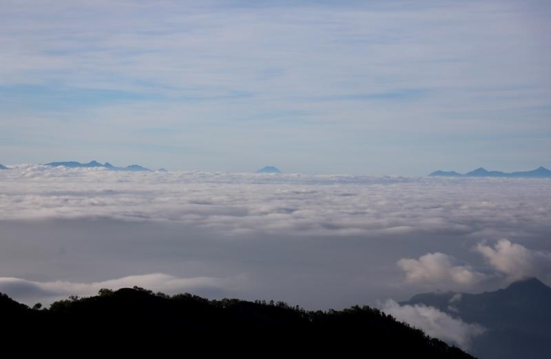 山の景色11180714