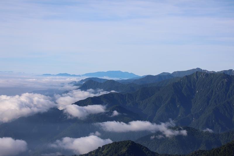 山の景色12180714