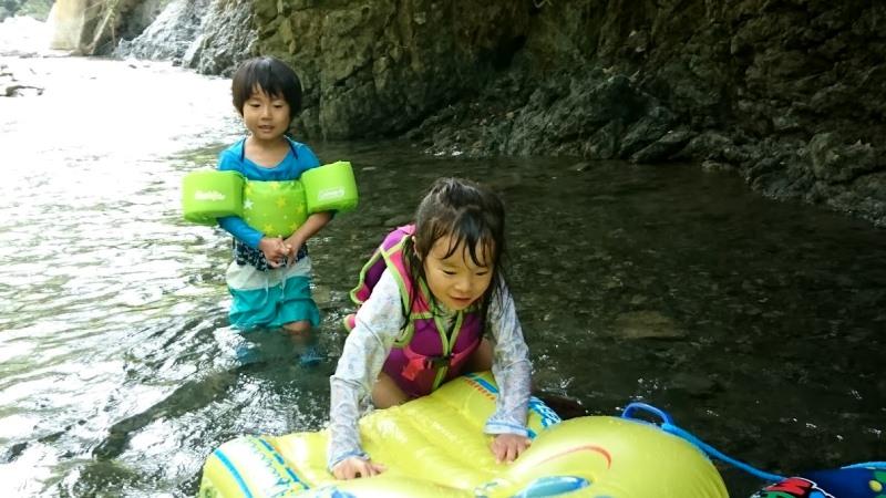 滝畑1180807