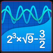 Mathlab-grapha-calculator.png