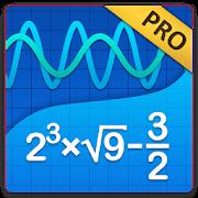 Mathlab_graph_calc_pro.png