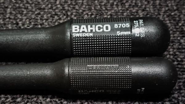 BAHCO8708 3