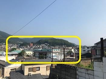 20180719_mt.jpg