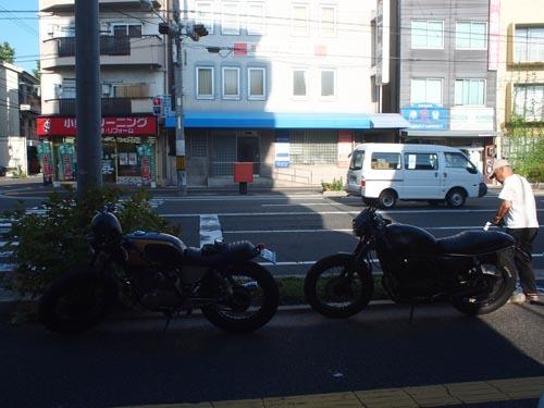 P8017011.jpg