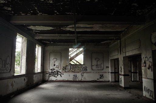 abandoned-1731538__340_201806101833415e4.jpg