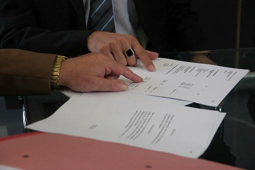 contract-408216__340.jpg