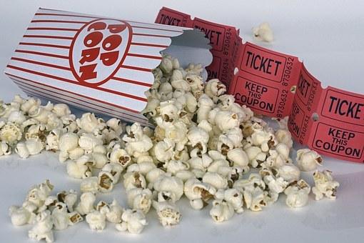 popcorn-1433326__340.jpg