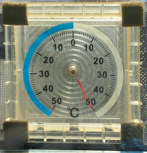 s-1094-0.jpg