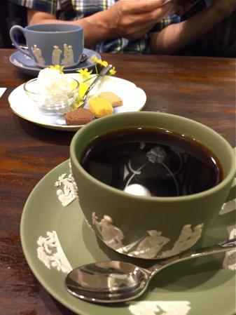 180801coffee.jpg