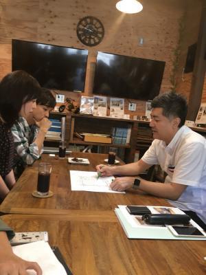2018-6-9繝励Λ繝ウ謠千、コ_180609_0043_convert_20180609183428