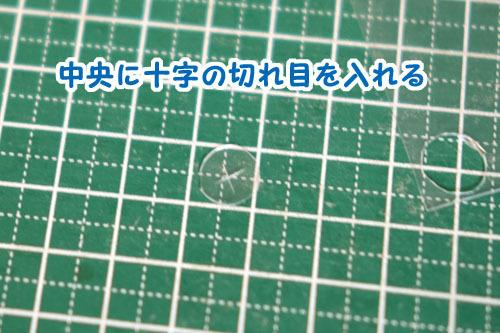 DSCF2043.jpg