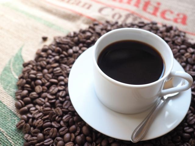無理が効かないお年頃wカフェインにはもう頼らない(;_;)