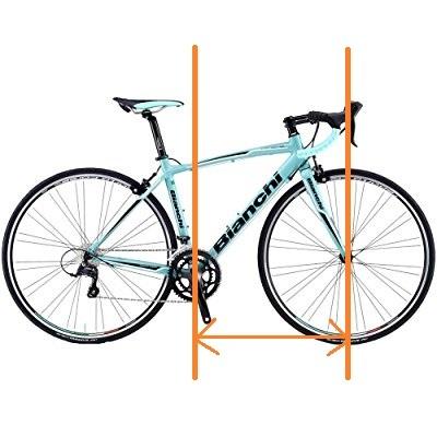 bike_20180804211007e57.jpg
