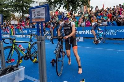 rachel-klamer-itu-world-triathlon-series-2017-rotterdam-netherlands.jpg