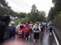 2018日光62キロマラソン02