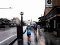 2018日光62キロマラソン03